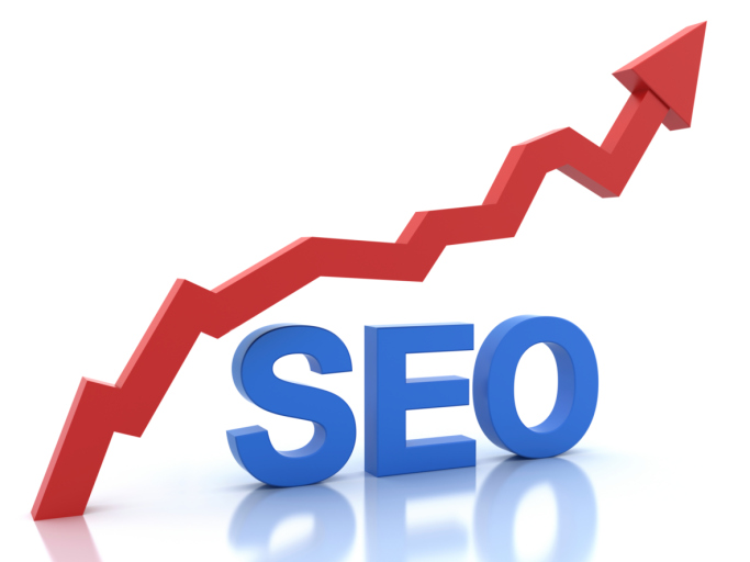 improve your search engine ranking on AlterVista