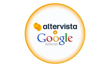 altervista-google-adsense