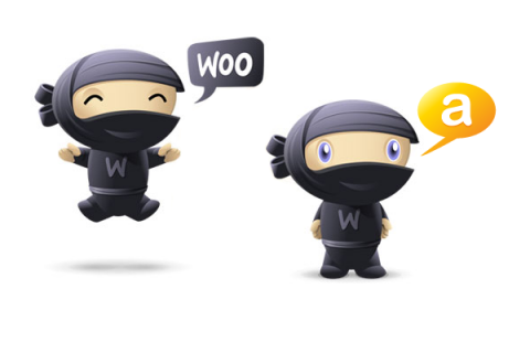 Woo-Themes available free of charge on AlterVista!