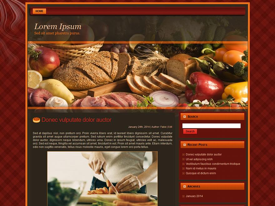 screenshot-cooking_secrets