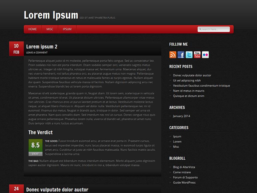 screenshot-gamepress