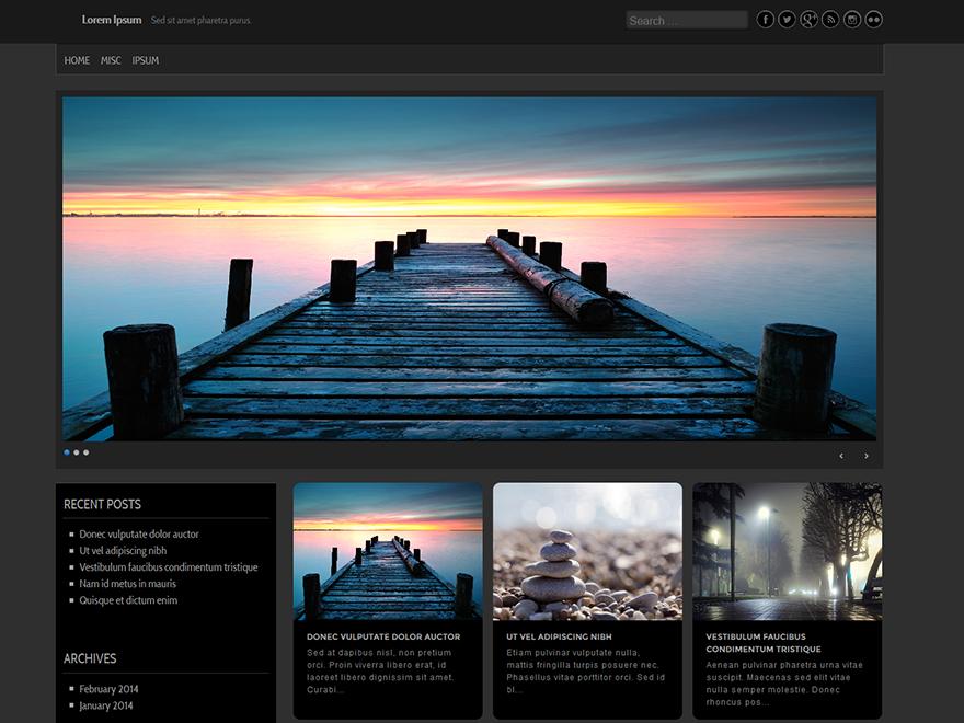 screenshot-newp