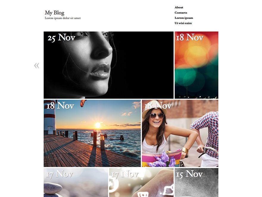 screenshot_myblog
