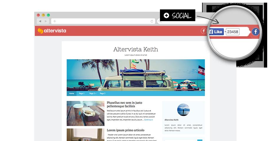 toolbar-mokeup01