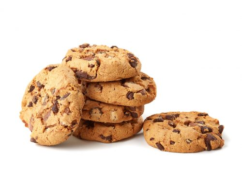 Create A Cookie Policy For Your Website
